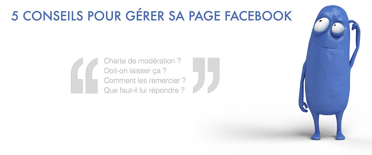 astuce-gérer-sa page-facebook