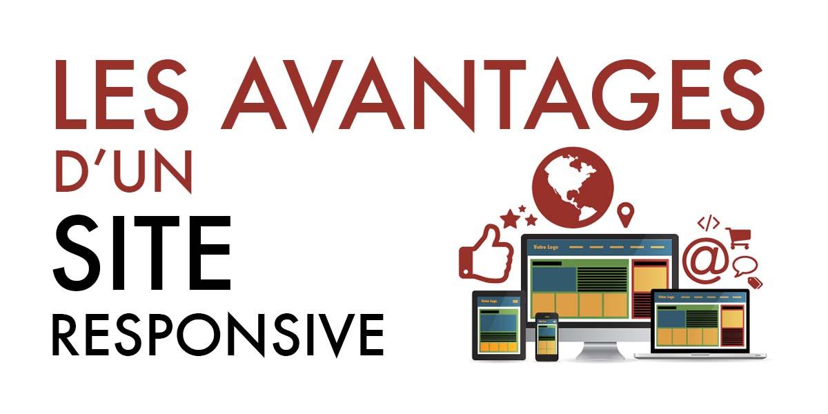 banniere-avantages-site-responsive(1)