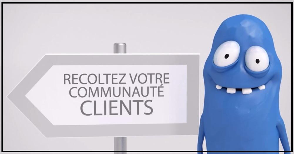 communauté-client-article
