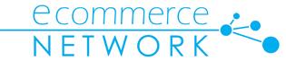 Ecommerce-Network agence de communication Bordeaux