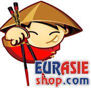 Conception et optimisation site e-commerce Bordeaux