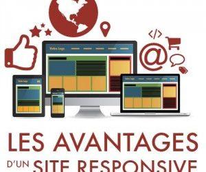 L'intérêt d'un site responsive pour son référencement naturel