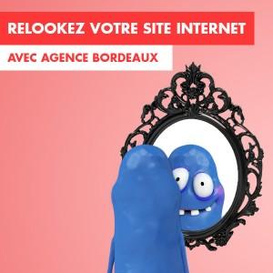 Relookez votre site internet !