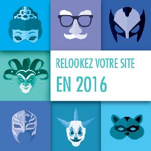 relooker son site 2015, refaire son site internet, création site web,embellir son site internet
